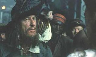 Barbossa 3
