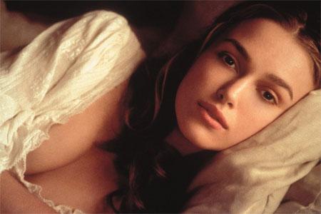 Elizabeth 3