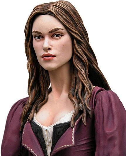 Elizabeth 6