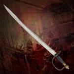 ジャックの剣1
