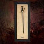 ジャックの剣3